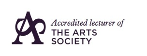 Arts-Society-logo2