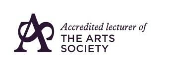 Arts-Society-logo2