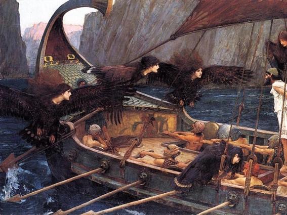 paintings_ships_sirens_artwork_1600x1200_vehiclehi.com (1)