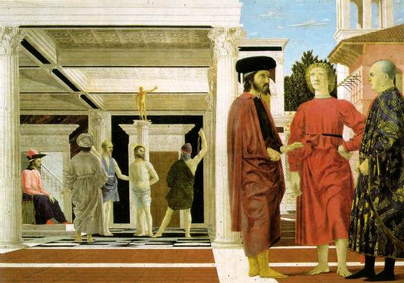 Piero_-_The_Flagellation (1)