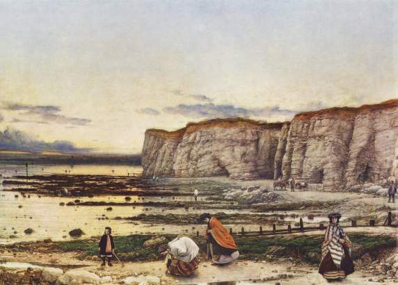 William_Dyce_002